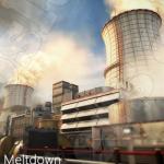 BO2 Meltdown