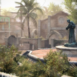, Call of Duty: Black Ops 2 Map List and Loading Screens Revealed, MP1st, MP1st
