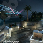 BO2 Promenade