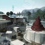 BO2 Raid