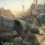 BO2 Turbine