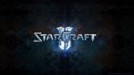 starcraft 2 totalbiscuit