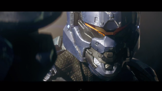 Halo 4 Spartan Ops Episode 5 Incoming This Monday New