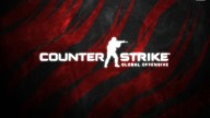 counter-strike-global-offensive-14966-660x370