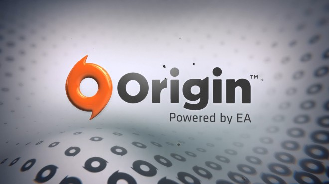 EA Origin To Provide Twitch Broadcasting And Allow Non-Origin Games
