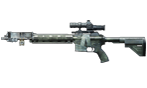 , Battlefield 3: Aftermath Assignments, Trophies and Achievements With Upcoming Camo Unlocks, MP1st, MP1st
