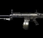 zombie_weapon_sprite-11