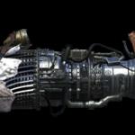 zombie_weapon_sprite-12