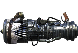 how to get the thundergun in black ops 2 zombies