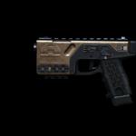 zombie_weapon_sprite-14