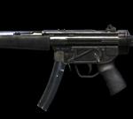zombie_weapon_sprite-21
