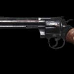 zombie_weapon_sprite-22