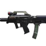 zombie_weapon_sprite-23