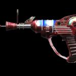 zombie_weapon_sprite-24