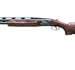 zombie_weapon_sprite-25