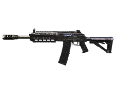 Call Of Duty Black Ops 2 Zombie Weapons And Equipment Revealed