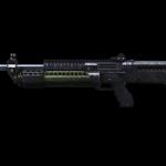 zombie_weapon_sprite-29