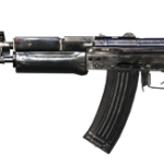 zombie_weapon_sprite-3