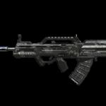 zombie_weapon_sprite-32