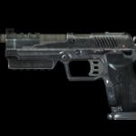 zombie_weapon_sprite-4