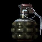 zombie_weapon_sprite-9