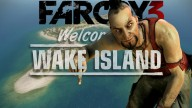 Far Cry 3 Battlefield