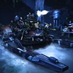 , Borderlands 2 Developer Explains Limited Backpack Space, New Big Game Hunt Images, MP1st, MP1st