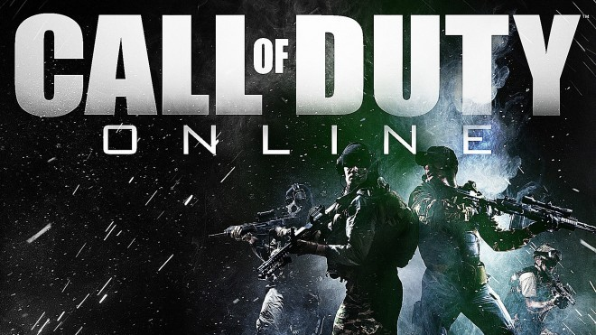 Call of Duty Online se concrétise ! 5ED38D94880413CD4B3431FF8430485C-e1358199809580