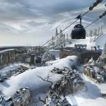 Downhill---Ski-Lift