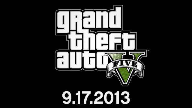GTA-V-Release-Date