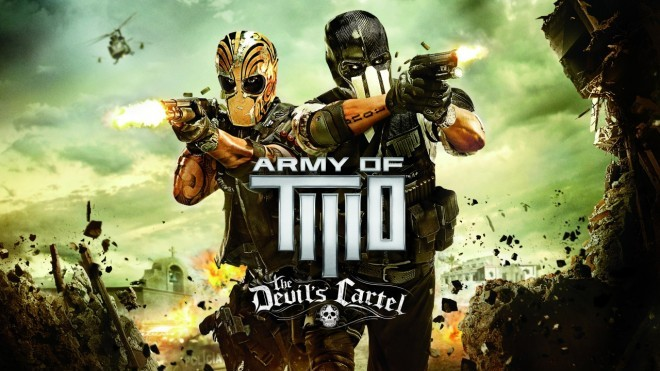Army of Two - The Devil's Cartel Army_of_two_the_devils_cartel_2013-1280x800-e1358373646206