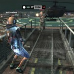 mp3-dlc-deathmatch-timeatk-22