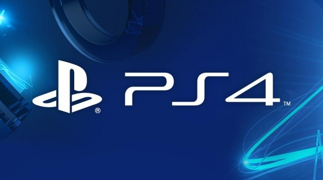 """PS4 - A Lot Of PlayStation News Happening This Week, Details On Firmware Update 1.7 """"Coming Soon""""?"""