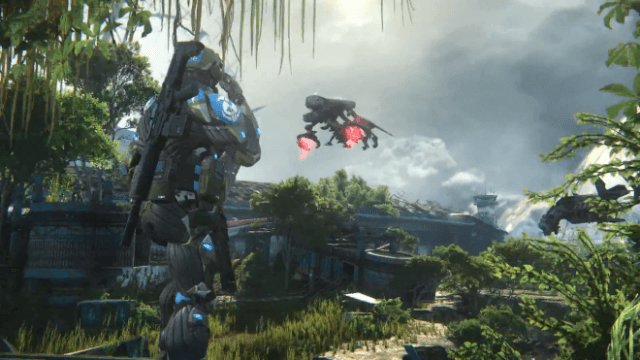 titanfall 360 matchmaking issues Xbox live experiencing titanfall sign-in issues  with it not being an xbone exclusive and selling across 360,  titanfall sign in issues makes no sense change.
