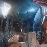 Monolith 4