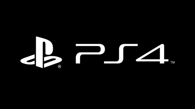 PlayStation 4 – E3 Trailer Teases First look At the Console