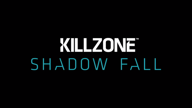Killzone: Shadowfall A PlayStation 4 Launch Title, New Trailer