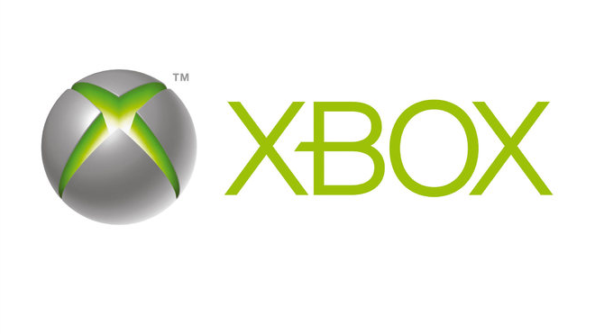 Xbox Live Experiencing Sign In Issues, Core Services