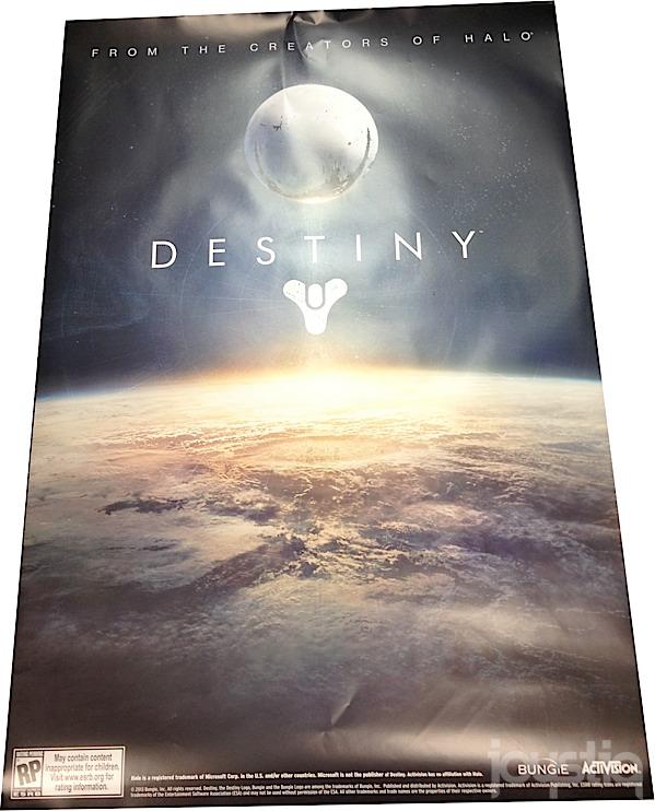 destinyfront