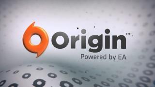 EA Announces That Origin Access Premier Will Launch on July 30th