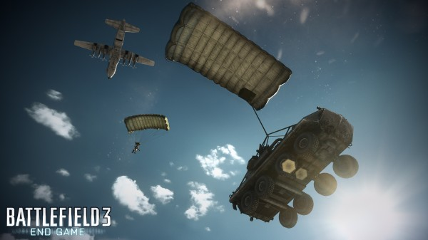 BF3_End_Game_Airdrop_water