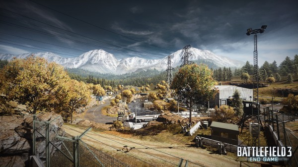 """, Battlefield 3: End Game DLC Review – Battlefield 3's Last """"Hooah"""" Is Its Best One Yet, MP1st, MP1st"""