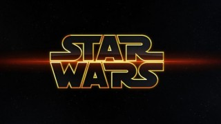 Report – Leaked Pre-Alpha Footage of Free Radical's Cancelled Star Wars: Battlefront 3 Surfaces