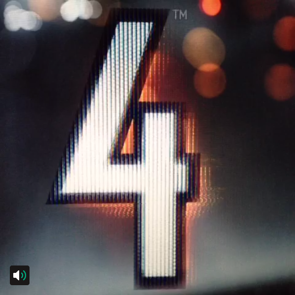 ", Battlefield 4 Teaser Clip, ""Prepare 4 Battle 03.27"", MP1st, MP1st"
