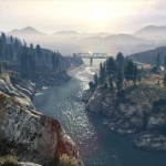 , Grand Theft Auto 5 – New Screens Showcases Sky Diving, Mini Guns And More, MP1st, MP1st