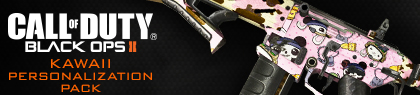 blackops2_customization_kawaii