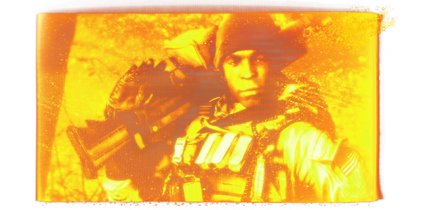 """, Battlefield 4 Website Reveals Two Characters: """"Hanna"""" and Unnamed Male Soldier, MP1st, MP1st"""