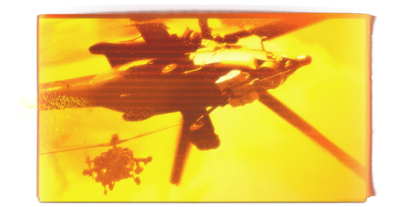 ", Battlefield 4 Website Teases ""All Out War"" – First Images of the [Mil Mi-28N Havoc] and Type 99 Tank [Updated], MP1st, MP1st"