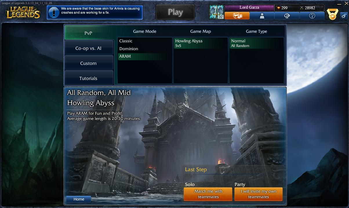 how to change skins new launcher league