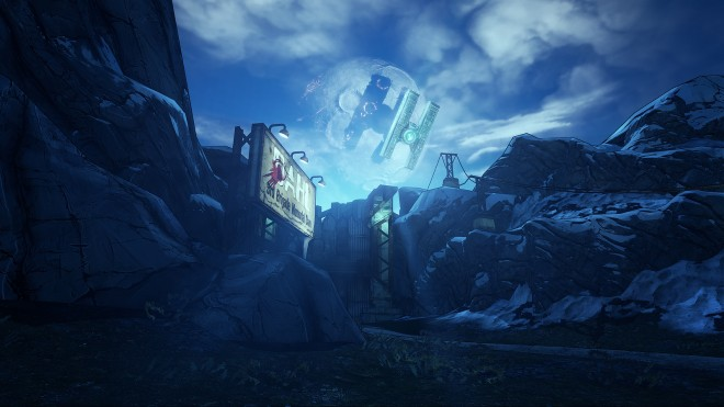 Borderlands 2 - April 2nd Patch Notes, Earn Exclusive